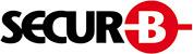 SecurB - Abbigliamento da Lavoro - Antinfortunistica