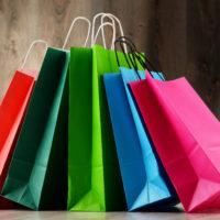 Borse e Shoppers