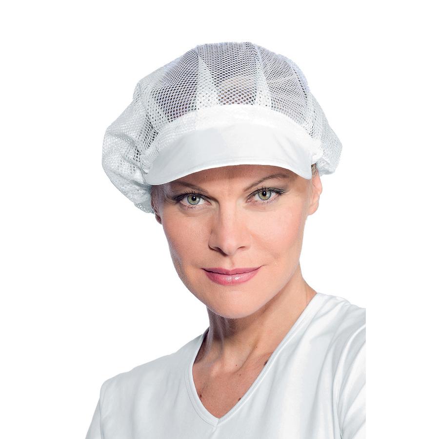 spedizione gratuita vendita calda autentica andare online Panettiere – Pasticcere – SecurB – Abbigliamento da Lavoro ...