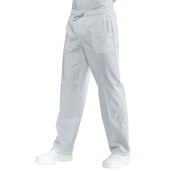 pantalone-con-elastico-bianco 190gr