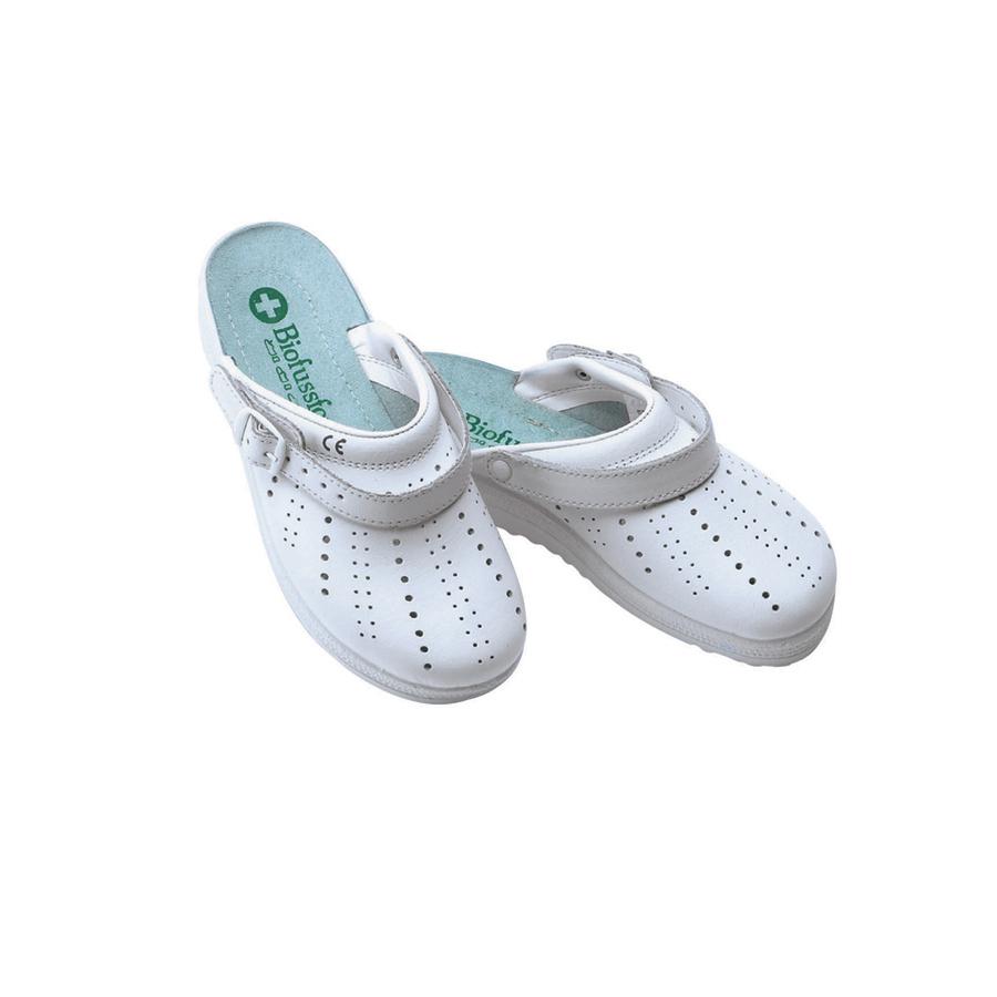 – Zoccolo Da Antinfortunistica Abbigliamento Sandalo Securb Lavoro USGVqzMp