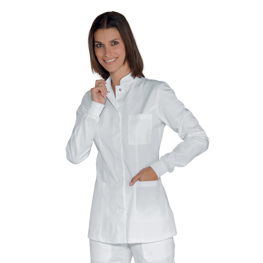super popular f3c05 630ed Casacca Portofino SB1744 – SecurB – Abbigliamento da Lavoro ...