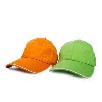 Cappelli - Berretti