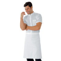 grembiule-vita-70x60-senza-tasca-bianco
